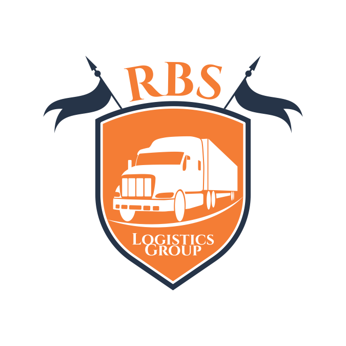 RBS Logistics Group Inc
